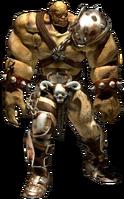 FoT mutant 2