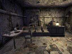 GK hideout interior.jpg