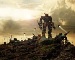 Robot Horde.jpg