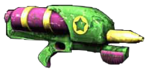 SuperSoaker.png