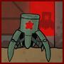 Atx bundle communistbunker.webp