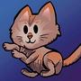 Babylon playericon cat 02.webp