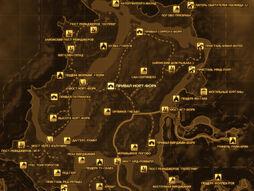FNVHH Карта ПРИВАЛ НОРТ-ФОРК.jpg