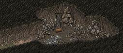 FO2 Пещера Кэрбенног Пещера.png