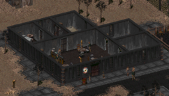 FO2 Den Hole.png