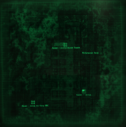 FO3BS Adams Air Force Base map rus.png