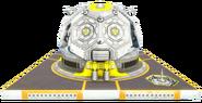 FO4VW Vault-Tec Super-Reactor