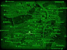 FO4 Хьюбрис Комикс (карта мира).png