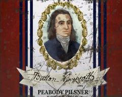 FO4 Gwinnett pilsner label.png