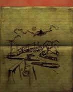 FO76 Карта сокровищ топи-03