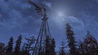 FO76 191020 Windmill