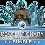 FO76 Atomic Shop - Revolutionary Free States Faction Bundle.png