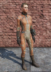 FO76 Brotherhood Soldier Suit Female.png