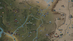 FO76 Gauley Mine wmap.jpg