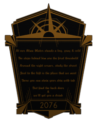FO76 Nukashine label readable.png