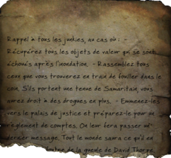 FO76 Ordres Casse-Cou.png