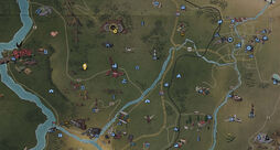 FO76 Prehistoric Bones Camp wmap.jpg