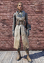 FO76 Science Scribe's Uniform.png