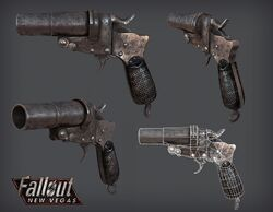 Flare Gun Comp.jpg