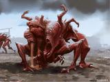 Centaur (Fallout 4)