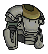 FoS T-51 power armor.png