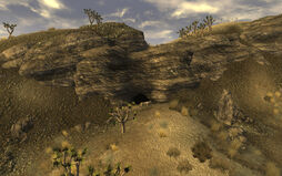 Goodsprings Cave.jpg