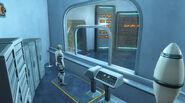 Institiute-Commissary-Fallout4