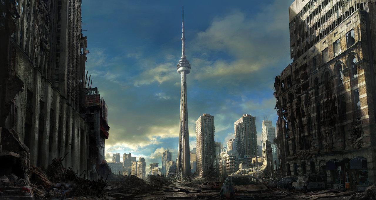 Agent c/Fallout: Apprentice - Challenge 2 - Vote to Eliminate