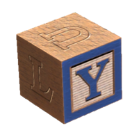Wooden block Y.png