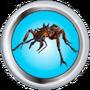 Fire Ant Hunter