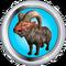 Badge-1659-3