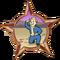 Badge-2680-1