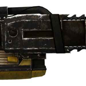 Chainsaw 1.png
