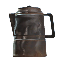 Coffee pot fo4.png