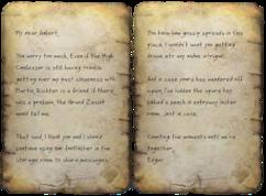 Edgar's note.png