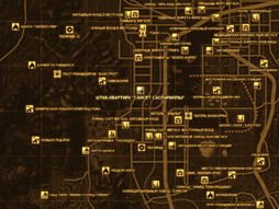 FNV Карта ШТАБ-КВАРТИРА САНСЕТ САСПАРИЛЛЫ.jpg