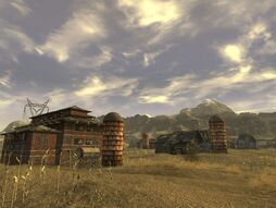 FNV Horowitz farmstead.jpg