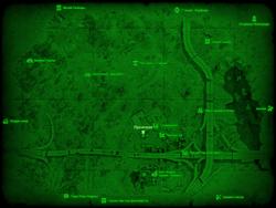 FO4 Прачечная (карта мира).png