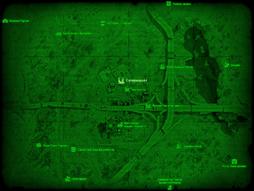 FO4 Супермаркет (карта мира).png