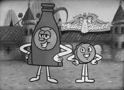 FO4 NW Bottle cappy video.png