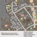 FO4 Survival Guide East Boston Preparatory School wmap