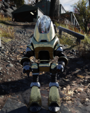 FO76WL Insult bot in gold.png