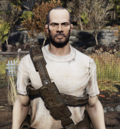 FO76WL Xavier.png