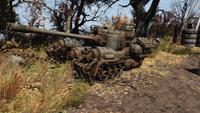 FO76 21020 tank 1