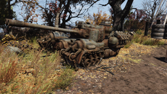 FO76 21020 tank 1.png