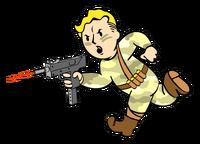 FO76 Master Guerrilla.png