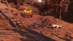 FO76 Toxic waste scene 1.png