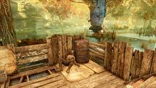 FO76 Treehouse Village (4)