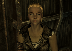 Fo3 Lucy West.png