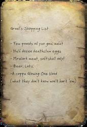 Gruel's list.png